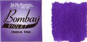 Dr. Ph. Martin's Bombay India Ink - Violet