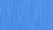 Michael Harding Oil - Kings Blue Deep S2