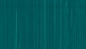 Michael Harding Oil - Cobalt Turquoise Deep S5
