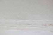 Khadi - Coloured Rag Paper A7 150gsm - White