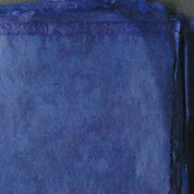 Khadi - Coloured Lokta Paper  30gsm - Plum