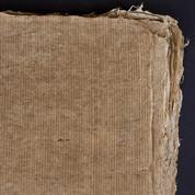 Khadi - Bhutanese Tsasho Paper 100gsm