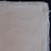 Khadi - Mulberry Tissue Paper  TP1 - 10gsm
