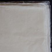 Khadi - Mulberry Tissue Paper TP2 -  25gsm