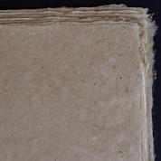 Khadi - Lokta Washi Paper JL3 - 30gsm