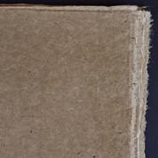 Khadi - Lokta Washi Paper JL4 - 60gsm