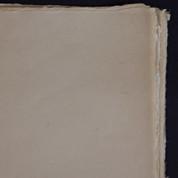 Khadi - Nepalese Mitsumata Washi Paper JM4 - 60gsm