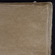 Khadi - Mountain Lokta Paper L05N 10gsm