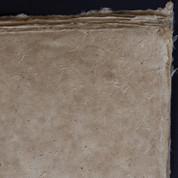 Khadi - Mountain Lokta Paper L20N 90gsm