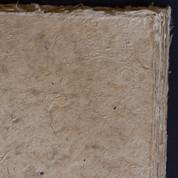 Khadi - Mountain Lokta Paper L40N 140gsm