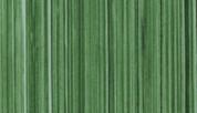 Michael Harding Oil - Terre Verte S1