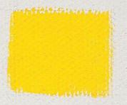 Sennelier Egg Tempera 21ml Lemon Yellow S3