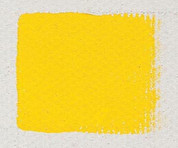 Sennelier Egg Tempera 21ml Cadmium Yellow Light S5