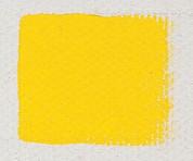 Sennelier Egg Tempera 21ml Cadmium Yellow Light S5