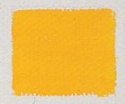 Sennelier Egg Tempera 21ml Cadmium Yellow Deep S5