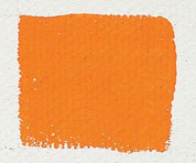 Sennelier Egg Tempera 21ml Cadmium Yellow Orange S5