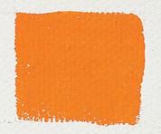 Sennelier Egg Tempera 21ml Cadmium Yellow Orange S5