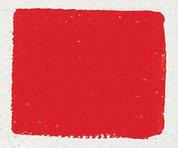 Sennelier Egg Tempera 21ml Cadmium Red Deep S5