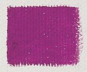 Sennelier Egg Tempera 21ml Cobalt Violet Hue S4