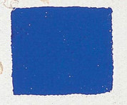 Sennelier Egg Tempera 21ml Ultramarine Blue S2