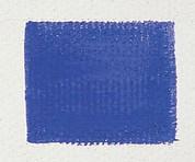 Sennelier Egg Tempera 21ml Cobalt Blue S5