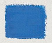 Sennelier Egg Tempera 21ml Cerulean Blue S5