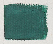 Sennelier Egg Tempera 21ml Viridian S3