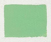 Sennelier Egg Tempera 21ml Emerald Green S3