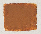 Sennelier Egg Tempera 21ml Raw Sienna S1
