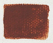 Sennelier Egg Tempera 21ml Burnt Umber S1