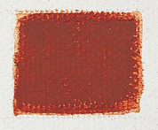 Sennelier Egg Tempera 21ml Burnt Sienna S1