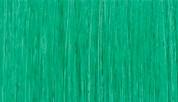Michael Harding Oil - Cobalt Green Deep S5