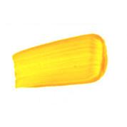 Golden Heavy Body Acrylic - Fluorescent Orange Yellow S5