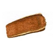 Golden Heavy Body Acrylic - Iridescent Copper Light Coarse S8