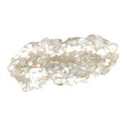 Golden Heavy Body Acrylic - Iridescent Pearl Mica Flakes Small S5