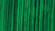 Michael Harding Oil - Phthalocyanine Green Yellow Shade S2