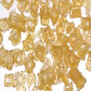 Kremer - Hide Glue Cubes - High Jelly Strength