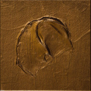 Roberson Liquid Metal - Autumn Gold S1