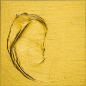 Roberson Liquid Metal - Brass S1