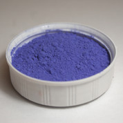 Ocaldo Powder Paint - Brilliant Blue
