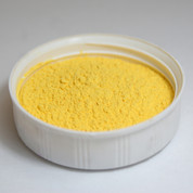 Ocaldo Powder Paint - Brilliant Yellow