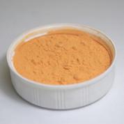 Ocaldo Powder Paint - Orange