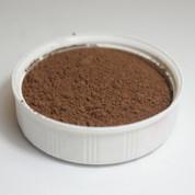 Ocaldo Powder Paint - Burnt Umber