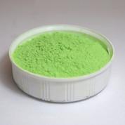 Ocaldo Powder Paint - Leaf Green