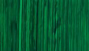 Michael Harding Oil - Phthalocyanine Green Lake S2
