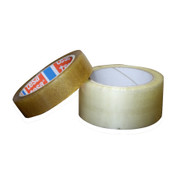 Sellotape Clear