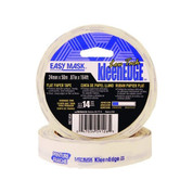 Kleenedge - Low Tack Painting Tape