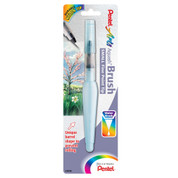 Pentel - Aquash Water Brush