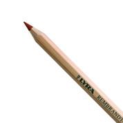 Lyra - Rembrandt Aquarell Graphite Pencil