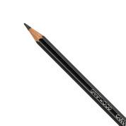 Caran D'ache - Grafwood Graphite Pencil